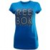 Reebok Sport  T-Shirt Animal
