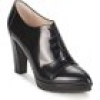 Escada  Ankle Boots AS739