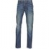 7 for all Mankind  Slim Fit Jeans RONNIE ELECTRIC MIND