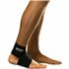 Select  Sportzubehör Elastic Ankle Support