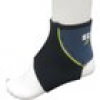 Select  Sportzubehör Ankle Support