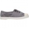 Natural World  kinderschuhe 470E Niño Gris