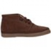 Natural World  Pantoffeln Kinder 520 Niño Marron