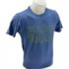 Onitsuka Tiger  T-Shirt GebrauchteEffectt-shirt