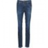 Marc O'Polo  Slim Fit Jeans FELICE