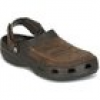 Crocs  Clogs YUKON VISTA CLOG