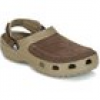 Crocs  Clogs YUKON VISTA CLOG M
