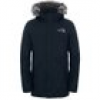 The North Face  Parkas -