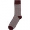 Selected  Socken 16057548 STRIPE SOCK