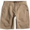 Quiksilver  Shorts Kinder Everyday Chino Short Jr