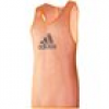 adidas  Tank Top Chasuble BIB 14