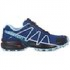 Salomon  Sneaker Speedcross 4 W