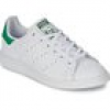 adidas  Kinderschuhe STAN SMITH J