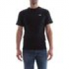 Vans  T-Shirt VN0A3CZE LEFT CHEST