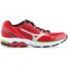 Mizuno  Herrenschuhe Wave Connect J1GC144803