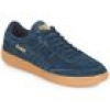 Gola  Sneaker Inca leather