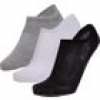 Private Label BASIC SOCKS 3 PACK - Unisex