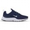 Nike PRESTO FLY WORLD - Herren
