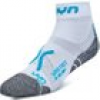 UYN SUPER FAST RUNNING SOCKS - Damen Kompressionssocken