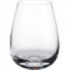Villeroy & Boch Whiskyglas Scotch Single Malt