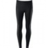 schneider sportswear Single-Jersey Damen-Leggings HELENAW