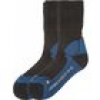 Camano Unisex Outdoor-Socken im 2er-Pack
