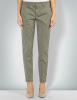 Alberto woman Chino Katy Swallow 22263507/640