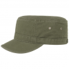 Urban Basic Army Cap