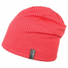 Chillouts Florence Oversize Beanie Mütze