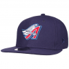 New Era 9Fifty C2C Angels Cap Baseballcap Basecap Snapback MLB Flat Brim Los Angeles LA