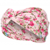 Chillouts Apia Headband Haarband Stirnband