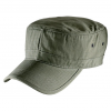 Baumwoll Army Cap Cotton Urban Military Cap Kappe Mütze