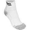 TAO Acessoir RUNNING Socks ACCESSORIES