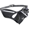 SALOMON Unisex Hydro 45 Belt