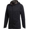 ADIDAS Herren Sweatjacke mit Kapuze Feelift 360 Heat Training Hoodie