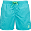 PROTEST CULTURE JR Beachshort