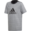 ADIDAS Kinder Trainingsshirt Gear Up Kurzarm