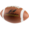 PRO TOUCH Unisex American Football Touchdown
