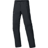 VAUDE Damen Hose Women´s Farley Stretch ZO T-Zip Pants