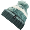 VAUDE Accessories Hamra Beanie II