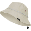 VAUDE Damen Accessories Women´s Teek Hat