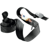 DEUTER Kleintasche Security Belt