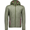 CMP Funktionsjacke ARGENTO-B.CO-IBISCO