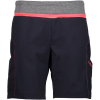 CMP Damen Outdoorshorts SHORT LIGHT CLIMB