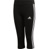 ADIDAS Kinder Tight TR EQ 3S 34T