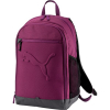 PUMA Rucksack Buzz Backpack