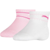 PUMA Kinder Socken MINI CATS LIFESTYLE TERRY SOCK