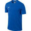 NIKE T-Shirt TEAM CLUB BLEND