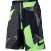 NIKE Herren Shorts DRY CARBON COPY