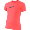 NIKE Kinder Trainingsshirt Legend Kurzarm